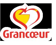 Réseau GRANCOEUR