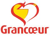 Logo Grancoeur